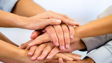 Für ambulante Pflegedienste